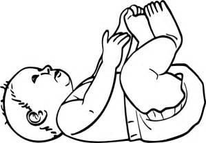 baby alive coloring pages baby coloring pages 3 coloring pages to print