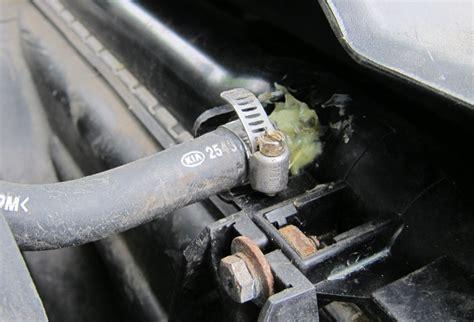 coolin 2004 kia sorento engine diagram kia auto wiring