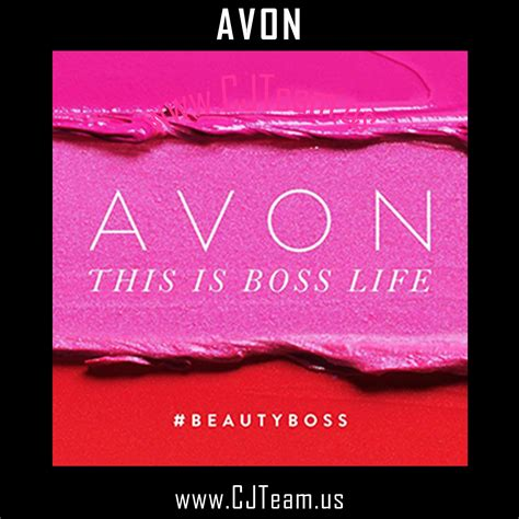 Kitchen Collection Outlet Coupon by Avon This Is Boss Life More Than Makeup Online