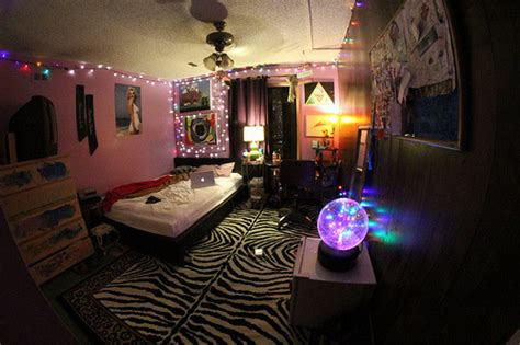 hipster bedroom tumblr greenie bean