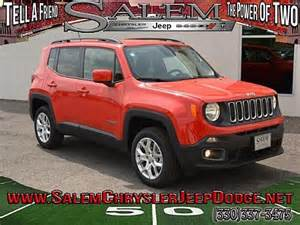 How Much Is A Jeep Renegade How Much Is A 2015 Jeep Renegade 2017 2018 Best Cars