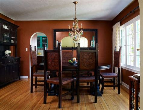 24 best images about colonial paint colors on
