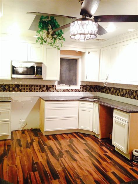 creative kitchen backsplash top 5 creative kitchen backsplash trends sjm tile and