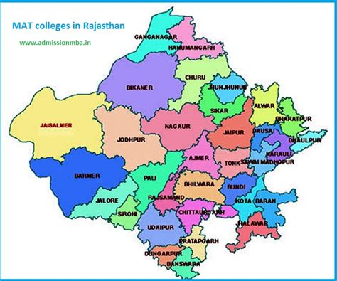 Mba Colleges After Mat by Mba Colleges Accepting Mat Score In Rajasthan Mat Colleges