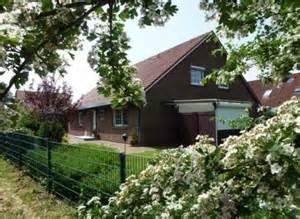 haus kaufen in nordfriesland haus kaufen in husum immobilienscout24