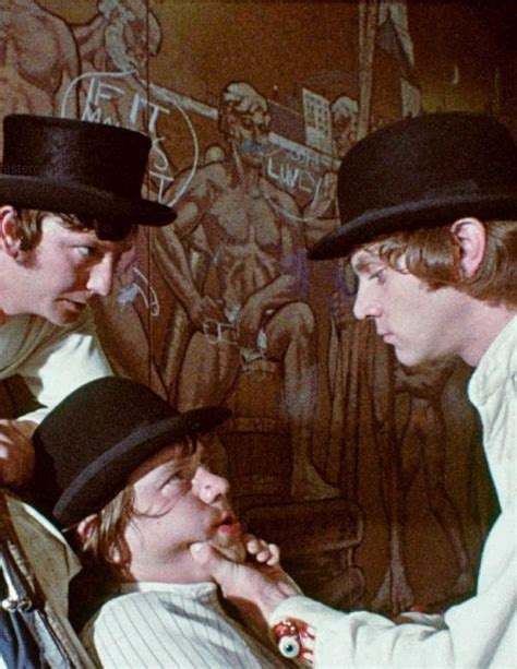 filme stream seiten a clockwork orange 25 best ideas about a clockwork orange on pinterest a