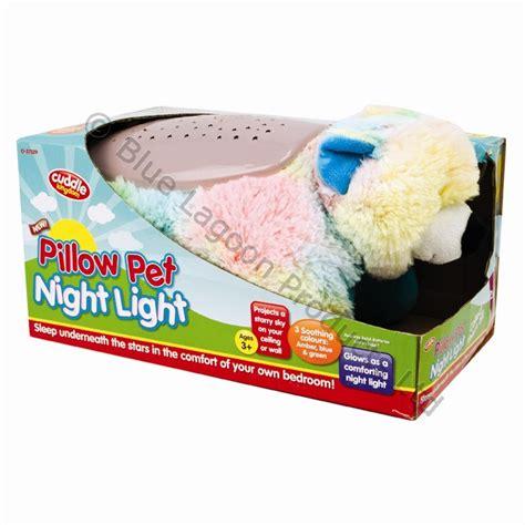 night light cuddly toy dream lites kids toy teddy cuddle night light animal