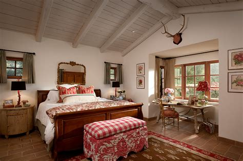 french country bedroom design ideas french country estate mediterranean bedroom phoenix