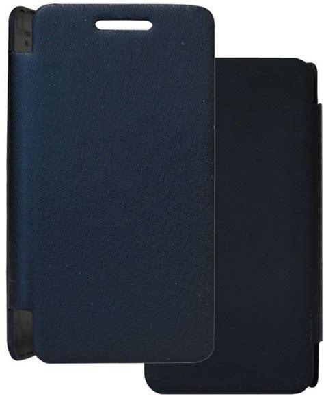 Flipcase Blackberry Z3 axes flip cover for blackberry z3 axes flipkart