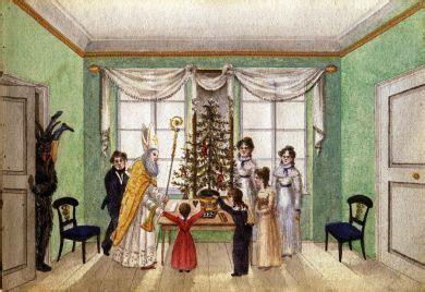 weihnachtsbaum geschichte my blog