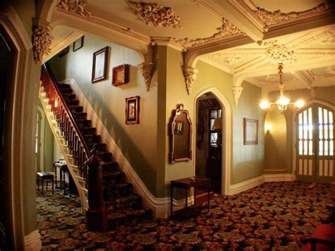 victorian homes interiors 137 best victorian style in interior design images on