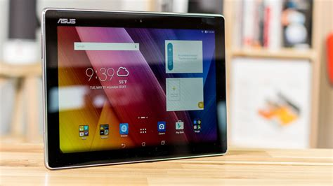 drive qlc tablet uses asus zenpad 10 zd300c review cheap tablet review pc
