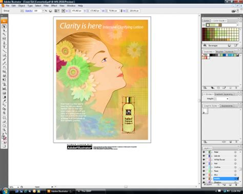 adobe illustrator cs6 download trial version image gallery illustrator adobe free