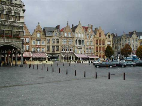 photos today ypres then and now