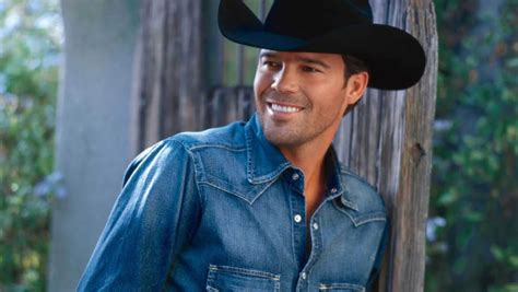 Hosting A Dinner Party by How Do You Like Country Star Clay Walker Home Whisnews21