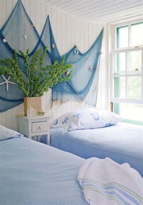 Sea Decorations For Bedrooms by 25 Best Ideas About Bedroom On