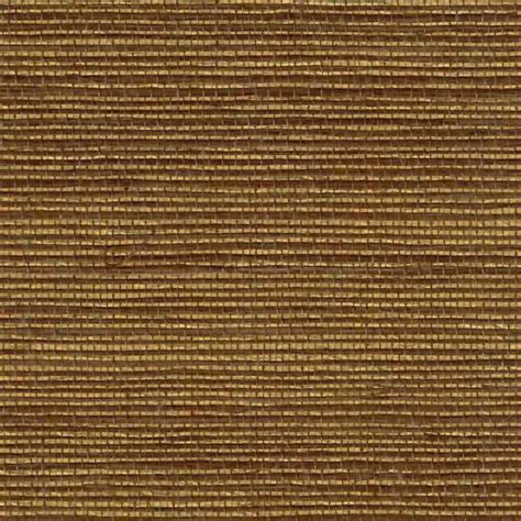 gold grasscloth wallpaper natural jute grasscloth wallpaper on gold foil background