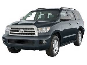 new car prices toyota car information new car prices used car values used car