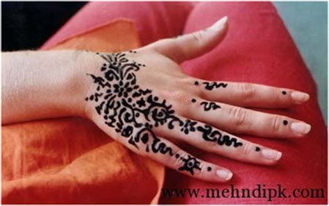 easy self henna designs makedes com