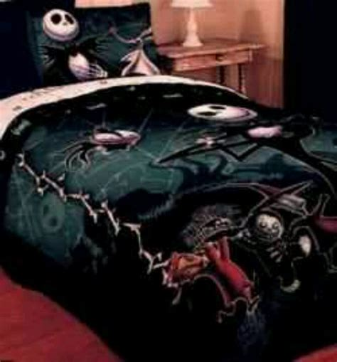 nightmare before christmas home decor nightmare before christmas home decor pinterest