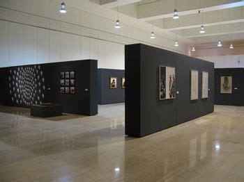 imágenes uñas artisticas exposiciones mua aifos y tr 193 nsito memoria universidad