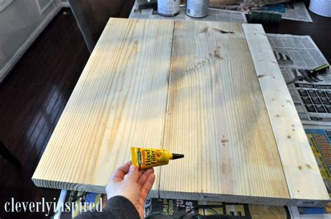 diy how to build wood kitchen countertops plans free
