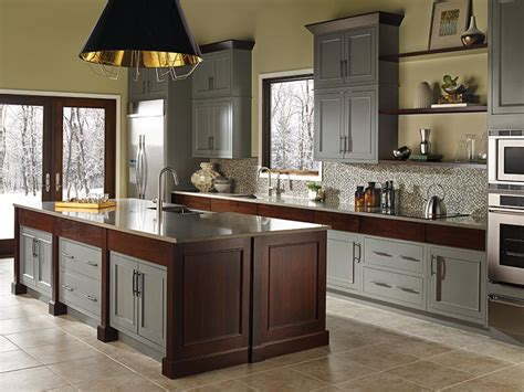 bertch kitchen cabinets bertch kitchen cabinets signature cabinets