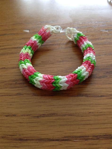 rubber band crafts for hexafish rubber band bracelet crafts