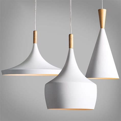 White Modern Pendant Light 25 Best Ideas About Modern Lighting Design On Pinterest Lighting Design Interior Lighting