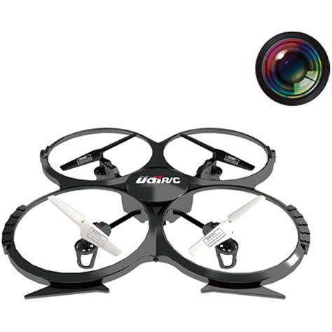 udi rc udu818a 1 discovery quadcopter with hd camera u818a udi u818a rc quadcopter manual share the knownledge