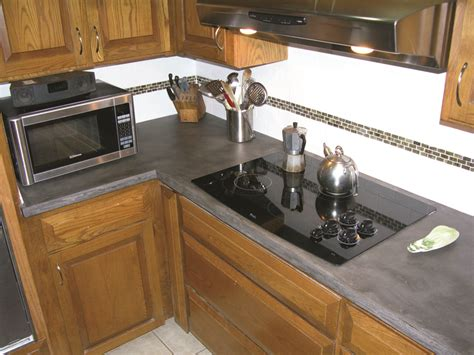Concrete Countertop Overlay Products by Decorative Concrete Products Stains Sealers Countertop Mix