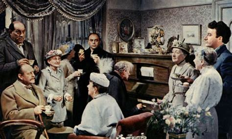the ladykillers my favourite film the ladykillers film the guardian