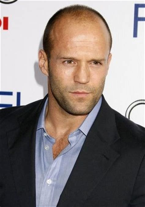 hairstyles for bold men over 40 bald men over 40 google search exotic pinterest