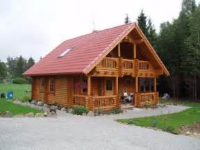 log cabin modular homes pre made decks for mobile homes studio design