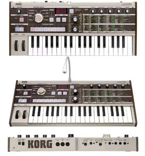 Harga Vocoder jakarta indonesia ads for buy and sell gt musical
