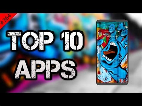 10 cool android apps to start the year zdnet 10 cool android apps you must stech park