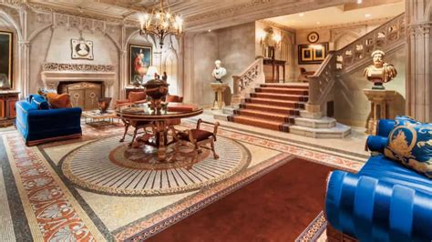 mansion home image gallery mansion house