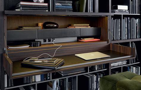 poliform librerie librerie poliform wall system news 2015