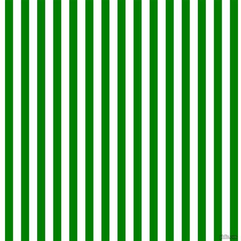 Green And White Striped by Green And White Vertical Lines And Stripes Seamless