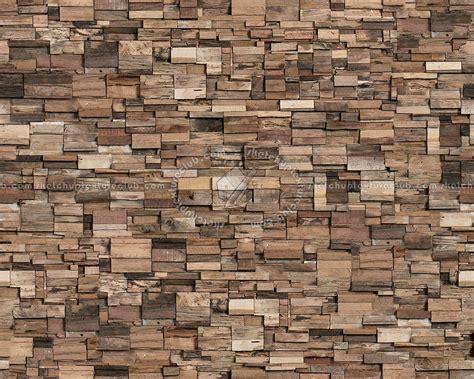 wooden wall texture wood walls panels textures seamless
