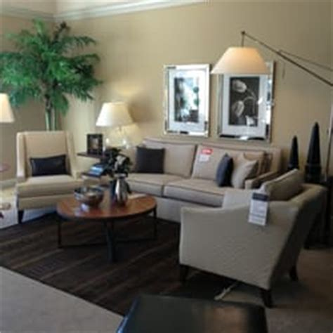 Ethan Allen Home Interiors 37 Photos Furniture Stores Ethan Allen Home Interiors