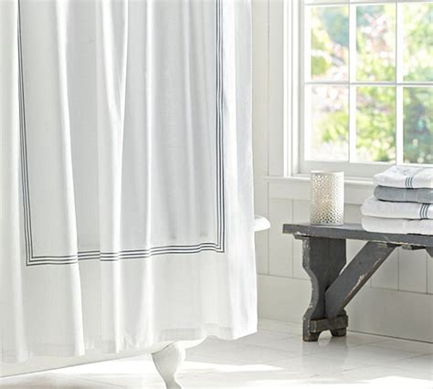 modern bathroom curtains refreshing shower curtain designs for the modern bath