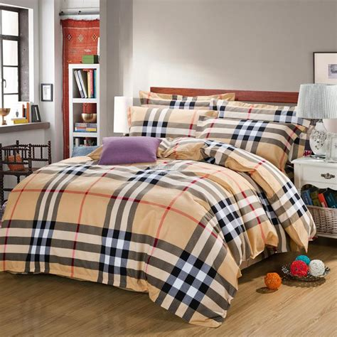 7pcs classic comforter bedding beds end 12 28 2017 4 15 pm