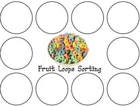 100 Day Sort Mat 17 best images about 100th day of school on
