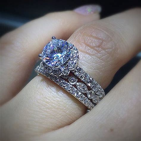 1000 ideas about beautiful rings on rings