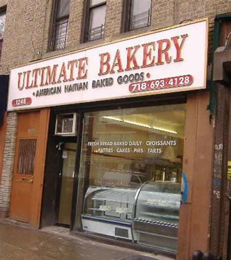flatbush s ultimate bakery haitian baked goods