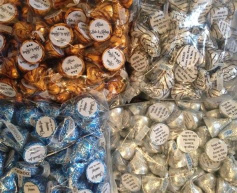 free hershey kisses labels template 1000 ideas about free label templates on