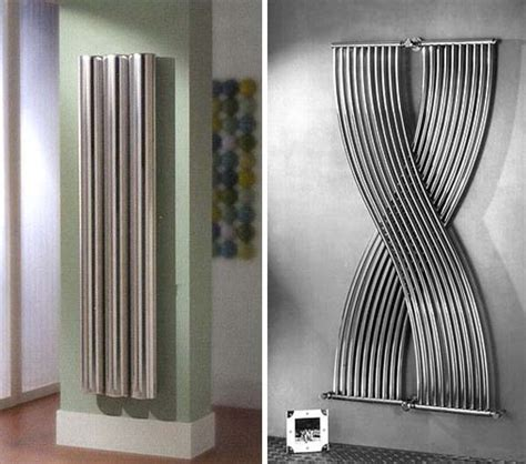 decorative radiators designer radiators that will charm