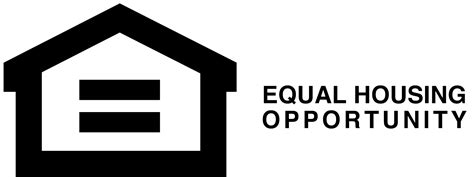 equal housing opportunity logo equal housing logo equal housing symbol meaning history and evolution