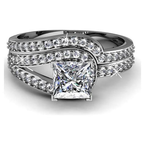 Wedding Rings Affordable by Gold Wedding Rings Unique Wedding Rings Affordable